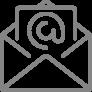 E-Mail Adress der Yogapraxis um einen Termin für eine Yogatherapie zu machen.