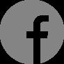 Facebook Account, folge ihm um auf dem neusten Stand über Yoga in Schleswig-Holstein zu bleiben