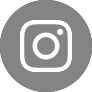 Instagram Account der Yogapraxis um Yogatherapie zu verfolgen.