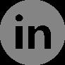 LinkedIn Account für Business-Menschen um Stressbewältigung zu lernen.